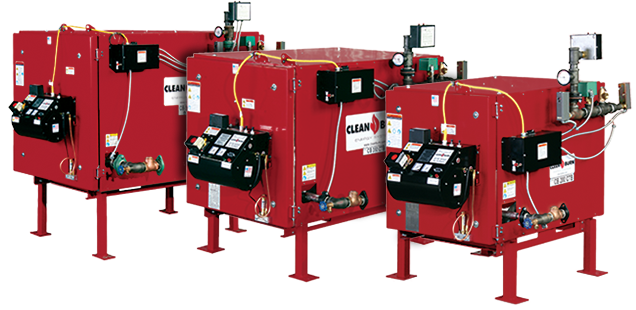 Boilers_Overview