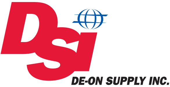 DE-ON SUPPLY INC.